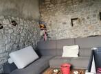 Location Maison 4 pièces 100m² Saint-Genès-Champanelle (63122) - Photo 4