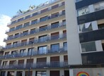 Location Appartement 1 pièce 32m² Grenoble (38100) - Photo 8