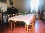 Vente Maison 6 pièces 250m² Notre-Dame-du-Parc (76590) - Photo 8