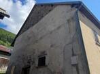 Sale House 3 rooms 90m² Le Rivier d'Ornon - Photo 5