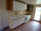 Sale House 5 rooms Gambais (78950) - Photo 4