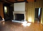 Sale House 12 rooms 175m² 15 MINUTES DE LUXEUIL LES BAINS - Photo 4