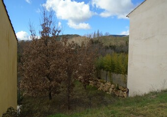 Vente Terrain 236m² Peypin-d'Aigues (84240) - Photo 1