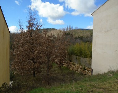 Vente Terrain 236m² Peypin-d'Aigues (84240) - photo
