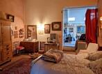 Sale House 170m² Lauris (84360) - Photo 11