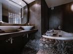 Sale Apartment 5 rooms 119m² Riedisheim (68400) - Photo 5