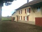 Vente Maison 6 pièces 114m² Corbelin (38630) - Photo 1