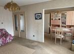 Sale Apartment 4 rooms 84m² Échirolles (38130) - Photo 1
