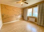 Sale House 7 rooms 197m² Castelginest (31780) - Photo 8