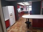 Vente Maison 7 pièces 180m² Hénin-Beaumont (62110) - Photo 2