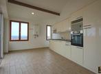 Vente Maison 5 pièces 110m² Montbrison (42600) - Photo 16