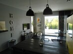 Sale House 6 rooms 101m² La Bastide-des-Jourdans (84240) - Photo 25