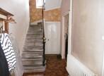 Vente Maison 11 pièces 220m² Saint-Dier-d'Auvergne (63520) - Photo 5