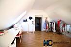 Vente Maison 4 pièces 115m² Crissey (71530) - Photo 7