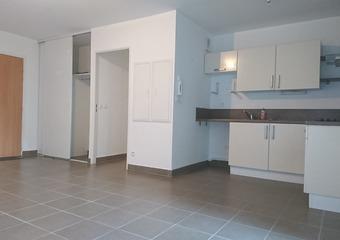 Location Appartement 2 pièces 48m² Rambouillet (78120) - Photo 1