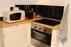 Location Appartement 3 pièces 52m² Le Havre (76600) - Photo 3