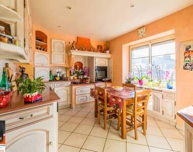 Vente Maison 12 pièces 228m² Belmont-de-la-Loire (42670) - photo