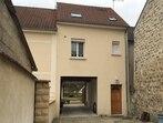 Vente Maison 3 pièces 56m² Viarmes - Photo 1