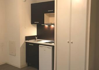 Location Appartement 2 pièces 38m² Saint-Martin-le-Vinoux (38950) - photo 2