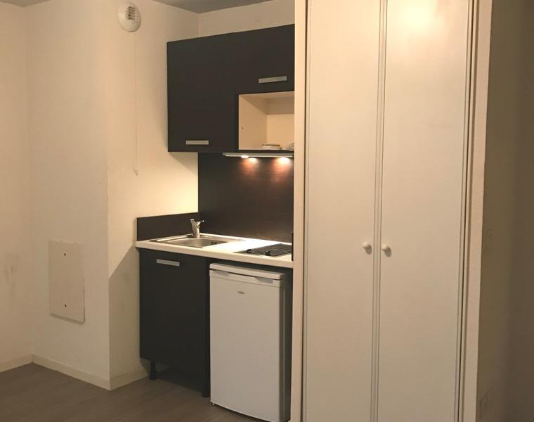 Location Appartement 2 pièces 38m² Saint-Martin-le-Vinoux (38950) - photo