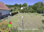 Sale Land 2 000m² Alette (62650) - Photo 1