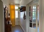 Vente Maison 6 pièces 150m² Bonny-sur-Loire (45420) - Photo 2