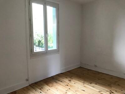 Location Appartement 4 pièces 72m² Firminy (42700) - Photo 12
