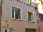 Location Appartement 2 pièces 33m² Bages (66670) - Photo 7