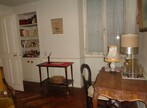 Vente Maison 13 pièces 94m² Montferrat (38620) - Photo 8