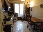 Vente Appartement 2 pièces 53m² Grenoble (38000) - Photo 5