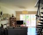 Vente Maison 5 pièces 90m² Pommiers (69480) - Photo 2