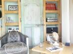 Vente Maison 4 pièces 110m² Saint-Sauveur-d'Aunis (17540) - Photo 13