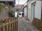 Location Maison 5 pièces 90m² Chauny (02300) - Photo 16