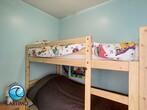 Vente Appartement 3 pièces 40m² CABOURG - Photo 6