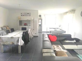 Location Maison 4 pièces 138m² Sainte-Marie-Kerque (62370) - Photo 1