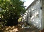 Vente Maison 5 pièces 130m² Vausseroux (79420) - Photo 23