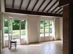 Sale House 5 rooms 103m² Houdan (78550) - Photo 3