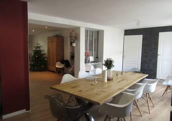 Location Maison 4 pièces 110m² Montbrison (42600) - Photo 1