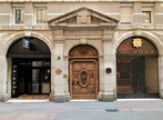 Sale Apartment 2 rooms 55m² Grenoble (38000) - Photo 17