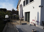 Vente Maison 6 pièces 180m² Saint-Nazaire-les-Eymes (38330) - Photo 32