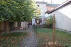 Vente Maison 6 pièces 150m² Saint-Siméon-de-Bressieux (38870) - Photo 2