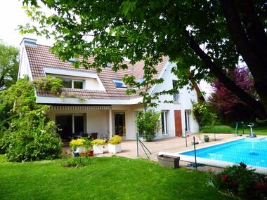 Vente Maison 6 pièces 220m² Mulhouse (68100) - photo