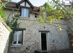 Location Maison 4 pièces 120m² Pacy-sur-Eure (27120) - Photo 1
