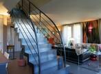 Sale Apartment 5 rooms 162m² Meylan (38240) - Photo 24