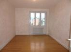Location Appartement 3 pièces 60m² Grenoble (38100) - Photo 5