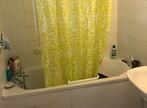Vente Appartement 3 pièces 66m² Mions (69780) - Photo 5