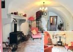 Vente Maison 5 pièces 125m² Marsanne (26740) - Photo 1