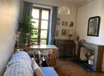 Vente Appartement 4 pièces 118m² Grenoble (38000) - Photo 7