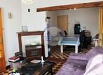 Sale House 4 rooms 84m² Saint-Denœux (62990) - Photo 2