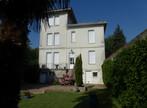 Vente Maison 10 pièces 300m² Beaurepaire (38270) - Photo 5